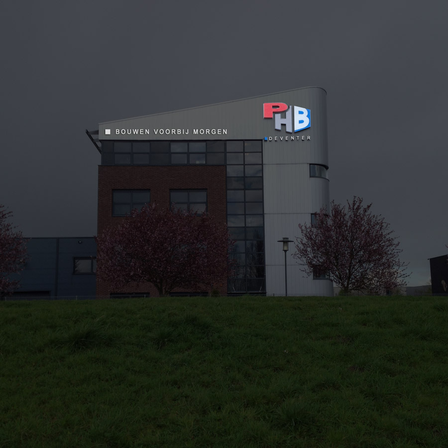 gevelbetlettering-PHB-2
