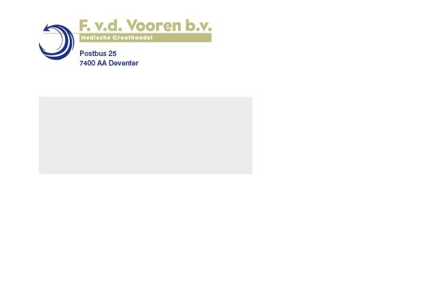 FvdV_Blanco_Enveloppe_A5