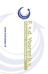 FvdV_Huisartsen_Visitekaartje