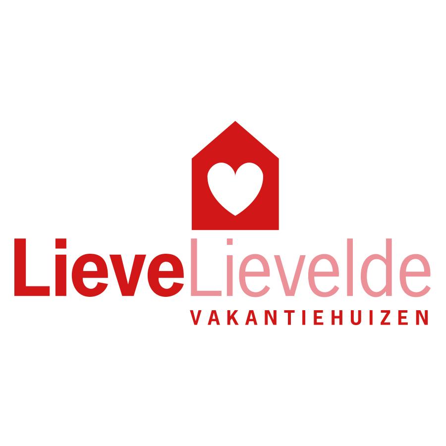 LieveLievelde-logo