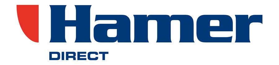 Logo-Hamer-Direct