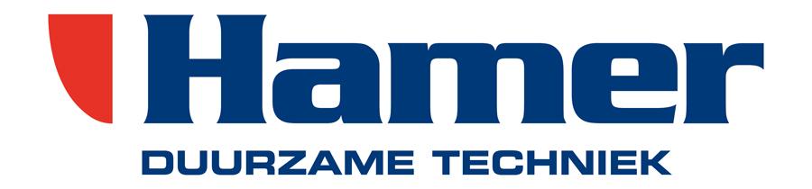 Logo-Hamer-Duurzaam