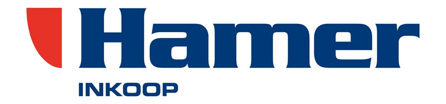 Logo-Hamer-Inkoop