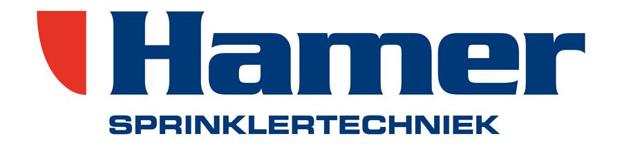 Logo-Hamer-Sprinkler