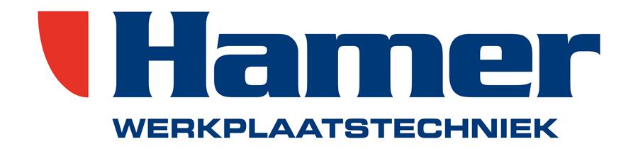 Logo-Hamer-Werkplaats
