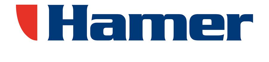Logo-Hamer