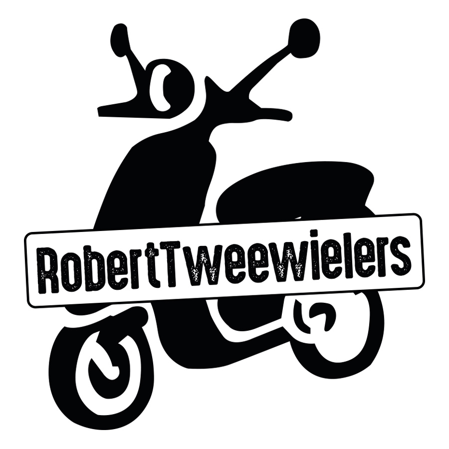Robert-Tweewielers-logo