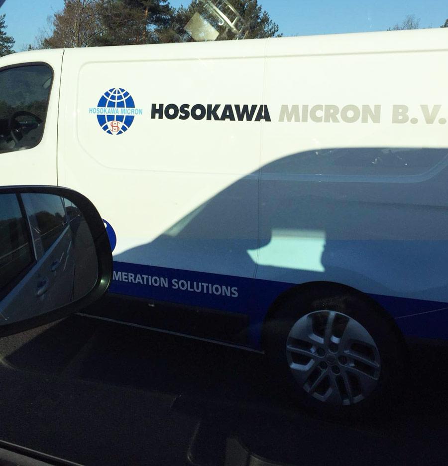 Hosokawa_bus-2