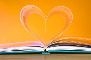 Breedbeeld Communicatie maakt jouw boek