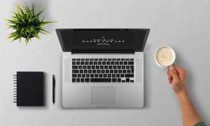Laat je website maken door Breedbeeld Communicatie