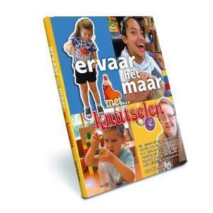 boek_laten_maken