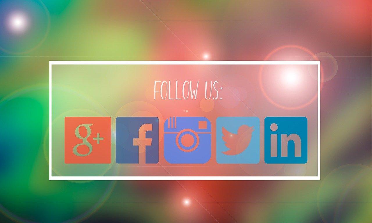 social_media_beheer