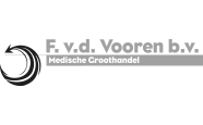 F.-v.d.-Vooren-b.v.-Medische-Groothandel