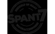 Spant7